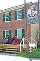DSC08749 - Cook's Tavern (36823172000).jpg