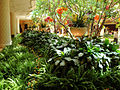 DSC32242, The Wynn Hotel, Las Vegas, Nevada, USA (6338083803).jpg