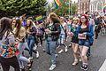 DUBLIN 2015 LGBTQ PRIDE PARADE (WERE YOU THERE) REF-106128 (19208019612).jpg