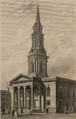DV405 no.201 St George's Church, Dublin.png