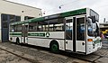 DVB Bus Mercedes-Benz O 405 - Dresdner Bank (3).jpg