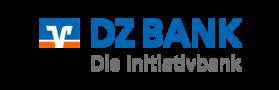 logo de DZ Bank