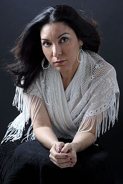 Daína Chaviano.jpg