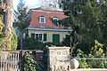 Da-Eberstadt Villa am Elfengrund 41.jpg