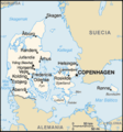Da-map-es.png