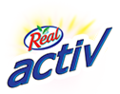 Dabur Real Active.png