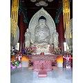 Dachengshi, buddhist temple.jpg