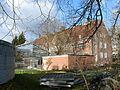 Dahlem Albrecht-Thaer-Weg-3.JPG