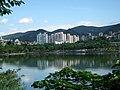 Dahu Park 大湖公園 - panoramio (5).jpg