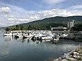 Dainyu Fishing Port 20170701-3.jpg