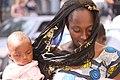 Dakar - donna con bambino.jpg