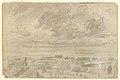 Daken, James Ensor, Museum Plantin-Moretus, PK.MT.10949.jpg