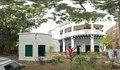 Dakshina Kali Mandir and Residence - South-eastern View - Jaan Bari - 10-1-1 Ram Kumar Bhattacharjee Lane - Chakraberia - Howrah 2014-11-04 0291-0310.tif