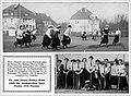 Damen des ASV 1910 gegen Berliner HC.jpg