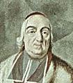 Damian Hugo Philipp von Schönborn-Buchheim.jpg