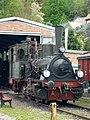DampflokKandertalbahn.jpg