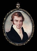 Daniel Dickinson - William Lippincott - 1978.73 - Smithsonian American Art Museum.jpg