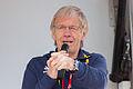 Daniel Mangeas - Criterium du Dauphiné 2012 - 1ere étape.jpg