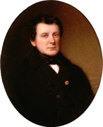Daniel O'Connell.png