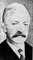 Daniel O'Reilly (New York Congressman).jpg
