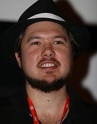 Daniel Wallentin (2008).