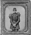 Daniel Williams (1838-1862).jpg