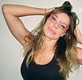 Daniella Cicarelli with glasses-3.jpg