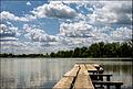 Danilishe lake.jpg