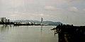 Danube by Vienna.jpg