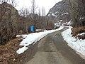Dardeh road (جاده درده) - panoramio.jpg