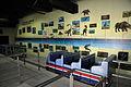 Dark Ride Terminus - Science Exploration Hall - Science City - Kolkata 2016-02-22 0146.JPG