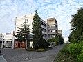 Darmstadt, Germany - panoramio (69).jpg