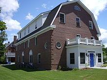 Dartmouth College Greek Organizations