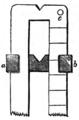 Das Minié-Gewehr-Fig. 4.png