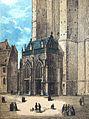 Daveluy – Bruges, ses monuments et ses tableaux Illustr. p.69.jpg
