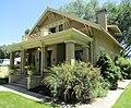 David H. Jones House (43188929451).jpg