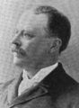 David Ingersoll Robinson of Gloucester Massachusetts.png