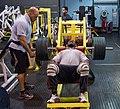 David Jobson & Ziggy Chima; machine hack squat.jpg