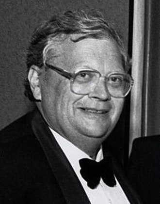 1984 New Zealand general election - Image: David Lange (1992)