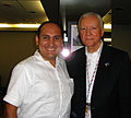 David OrrinHatch July4th.jpg