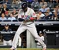 David Ortiz batting in game against Yankees 09-27-16 (34).jpeg