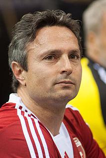 David Sesa Swiss footballer