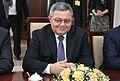 David Usupashvili Senate of Poland.JPG