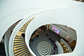 Day 2- Museum of Liverpool (8366287442).jpg