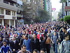 Day of Anger marchers in street.jpg