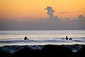 Daybreak surfers.jpg