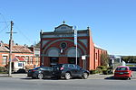 Daylesford Old Fire Station 002.JPG