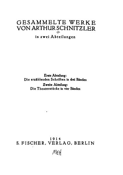 File:De Gesammelte Werke III (Schnitzler) 008.jpg
