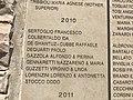 De Ghantuz-Cubbe Raffaele - Yad Vashem.jpg