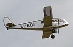 De Havilland DH 84 Dragon EI-ABI (5922667969).jpg